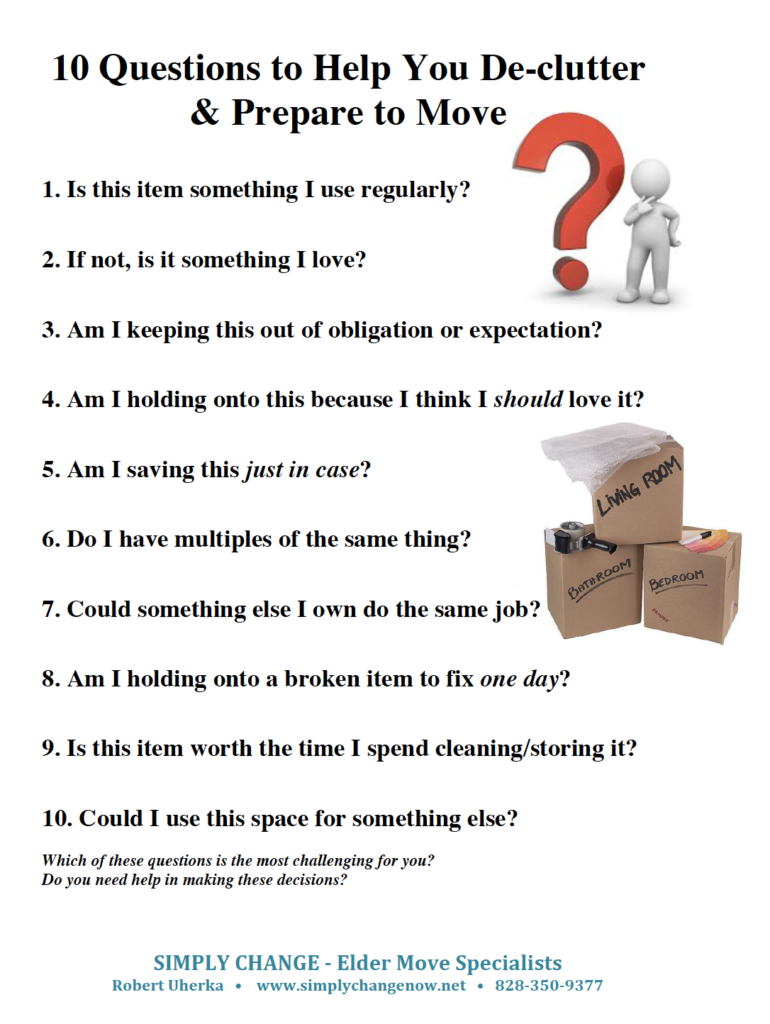 10-questions-to-move